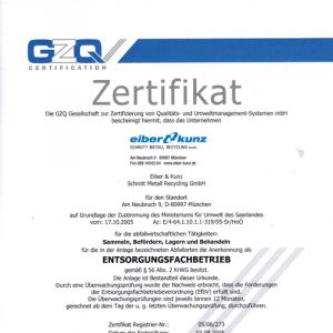 Zertifikat-und-Anlage